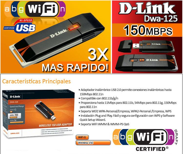 Ralink Rt2870 Wireless Usb Driver Download